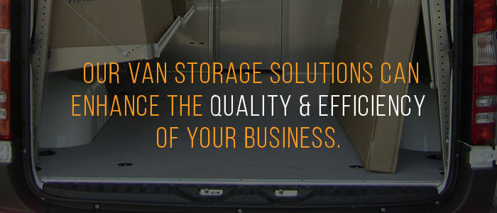trade-van-storage-benefits